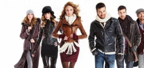 moda trend haine culori demodat
