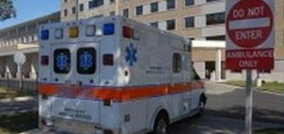 Perché è stato chiuso l'ospedale di Agropoli?