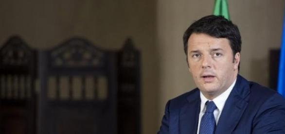 Riforme e fisco, Renzi: no sconti a Berlusconi.
