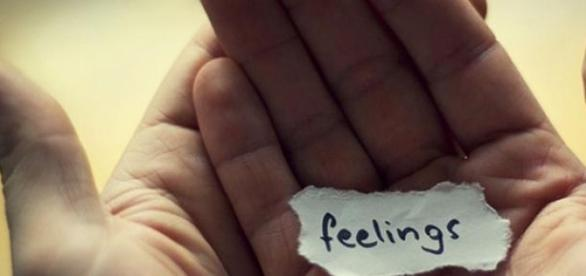 sentimente siguranta iubire frica daruire