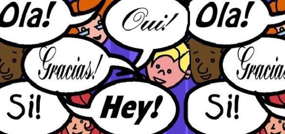 Aprenda outros idiomas online e gratuitamente