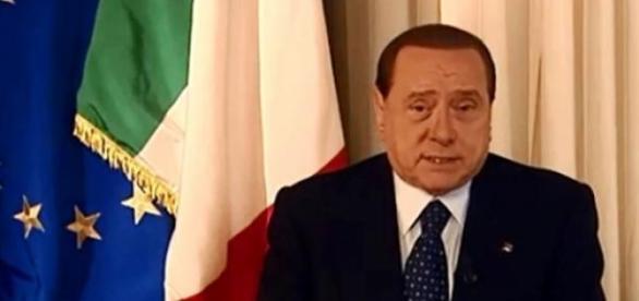 Berlusconi chiede la liberazione anticipata