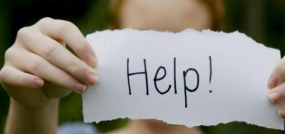 depresie, ajutor înţelegere afecţiune, dragoste