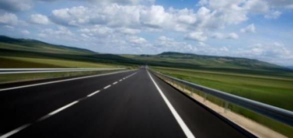 Drumuri vechi in viata noastra