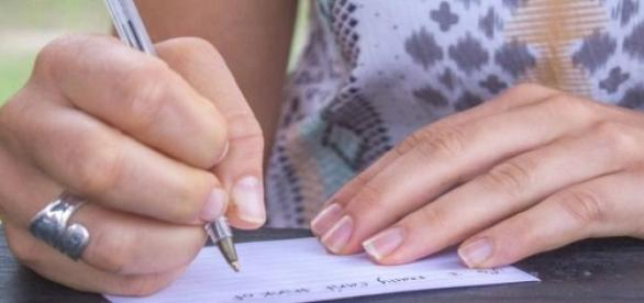 Etec de Ilha Solteira - SP seleciona docentes