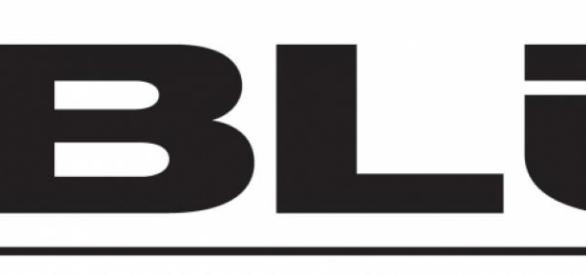 Logo de la empresa Blu products