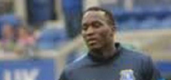 Lukaku scored a late equaliser against West Ham