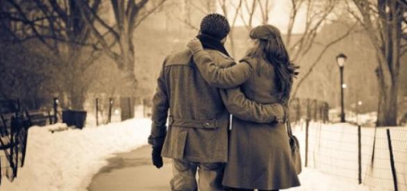 Minciuni marunte intr-o relatie