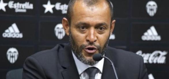 Nuno y Lim confían y se sienten Valencia C.F.