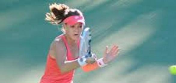 Radwanska defeated Watson to set up win for Poland