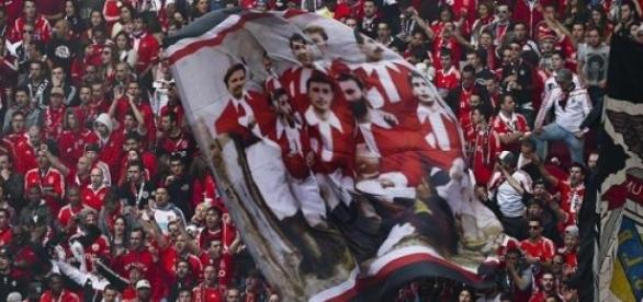 Vitória de Guimarães: o jogo grande da jornada