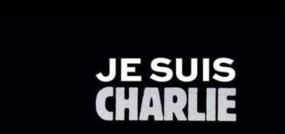 Charlie Hebdo, la búsqueda de los asesinos