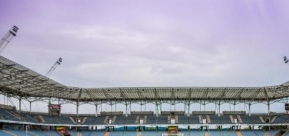 Palmeiras inicia temporada com caras novas