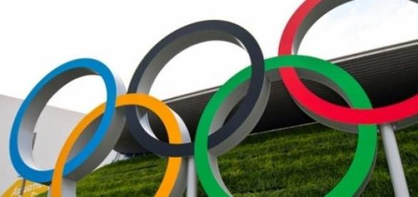 Boston é a segunda candidata às Olímpiadas de 2024