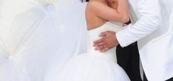 Casnicia nu este mereu perfecta