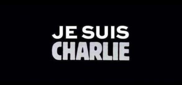 Charlie Hebdo: hermanos Kouachi rodeados