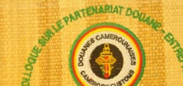 Des brébis galeuses dans la douane camerounaise