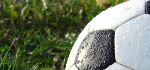 Grêmio quer a volta do mata-mata nas finais
