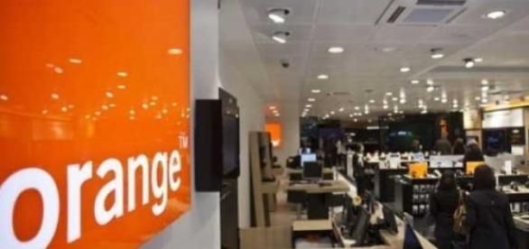 L'opérateur attaqué par une startup américaine