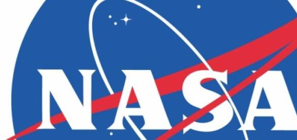 La NASA y Nissan se unen para un nuevo proyecto.