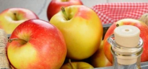 otet de mere de la tara .