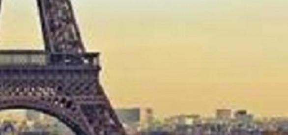 París atacada por actos terroristas