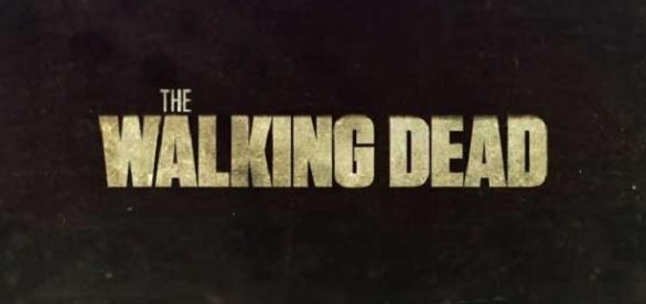 A estréia do seriado está agendada para outubro.