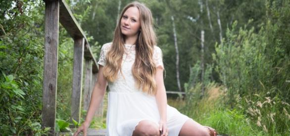 Chàrlee M. (29) erobert die Charts