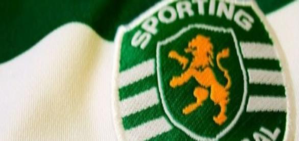Football Leaks ataca novamente o Sporting.
