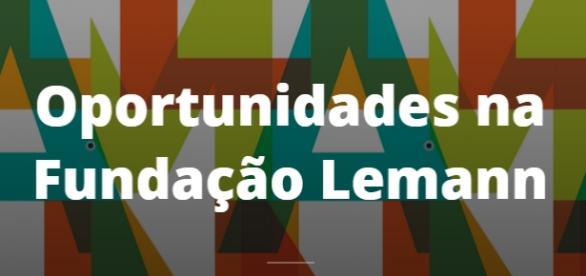 Fundação Leman (Reprodução/site)