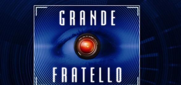 GF14: Alessandro e Federica incontrano Lidia