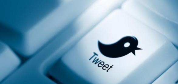 Tuits con mayor cantidad de caracteres?