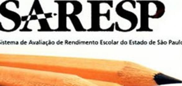Fiscais para trabalharem na prova da SARESP 2015