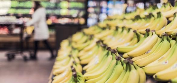O ideal é apostar em alimentos naturais