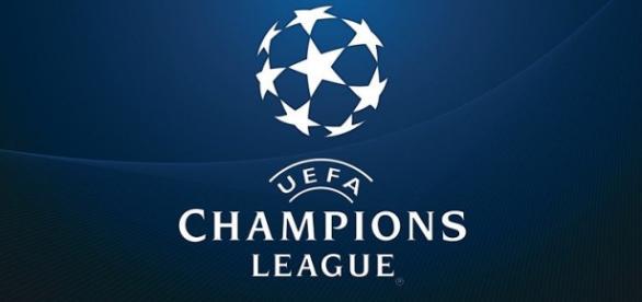 Víctor Valdés no fue inscrito para la Champions