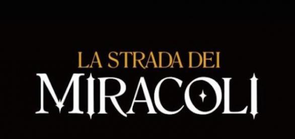 Il programma tv La Strada dei Miracoli
