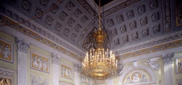 Mostra monet torino e giotto milano biglietti orari e for Mostre palazzo reale 2015