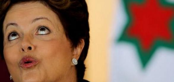 Dilma pode dizer que foi enganada
