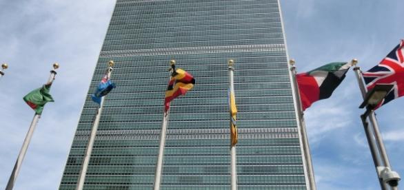 Diversas oportunidades na PNUD Brasil