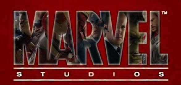 Marvel estrenará una nueva serie