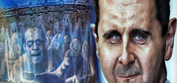 Wojna w Syrii wpływa na turecką politykę