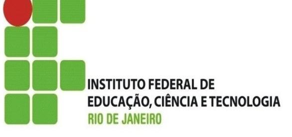 Concurso no Rio de Janeiro abre 204 vagas