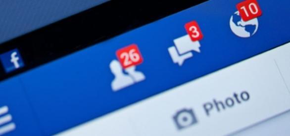 Game of 72: O novo desafio das redes sociais.