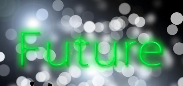 Impearchment e seu futuro inserto