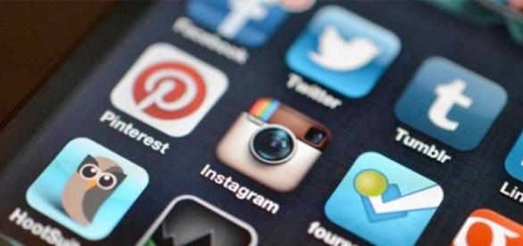 Las redes sociales y uso responsable