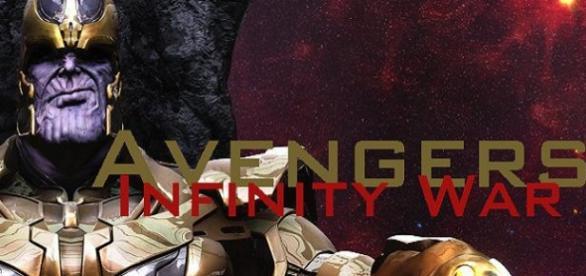 ¿Que héroe repatriará Marvel para Infinity War?