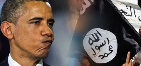 "Starul Islamic declanșează ""războiul sfânt"""