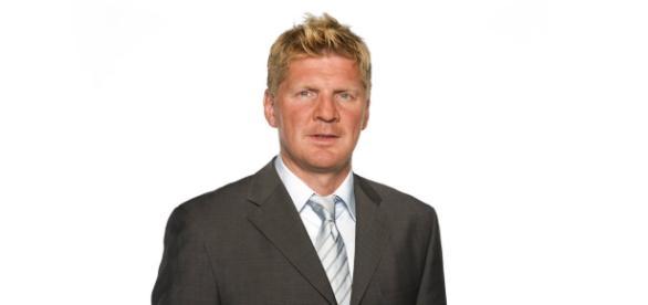 Stefan Effenberg (47) verlässt Sky, Foto: Sky