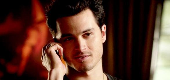 The Vampire Diaries: Enzo encontrará um novo amor