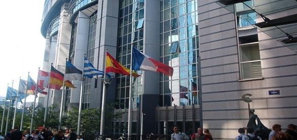 Tributo a las víctimas de Ankara